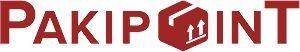 Pakipoint logo